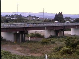 太川橋の映像